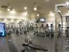 ee-thirty377-weightroom