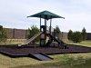 Playground1-Edited